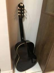 Vendo violão Gianine
