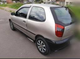 Fiat palio 97 Novissimo