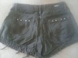 Shorts jeans M