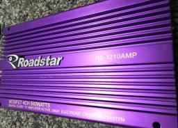 Módulo Roadstar RS-4210AMP