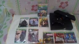 Xbox destravado vendo ou troco  play 4 ou  xbox one volto a diferença.