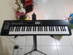 Vendo teclado xps 10