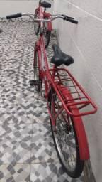 Bicicletas Poty reformadas barato pra sair logo