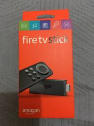 Vendo fire tv stick