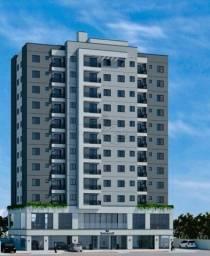 Palmares Boulevard - 2 dormitótios - Parque Industrial