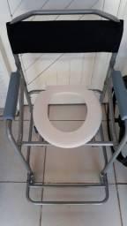 Cadeiras Hospitalares