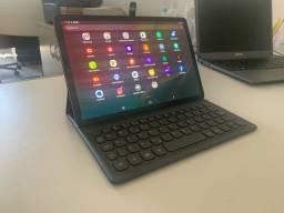 Tablet Samsung S5