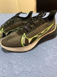 Tênis Nike Sporte