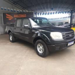 Ford Ranger 3.0 Xls PSE 4x2 2010 completa