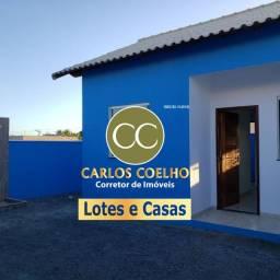 J*474 Casa Linda no Condomínio Gravatá I em Unamar - Cabo Frio/RJ