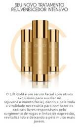 Lift Gold