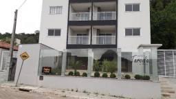 Casa a venda, apartamento, centro são francisco do sul, 2 quartos