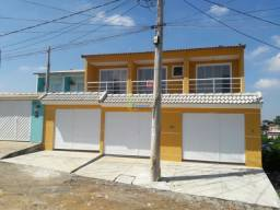 Lindas Casas Duplex 2Qtos em Belford_Roxo