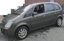 Carro usado Meriva Maxx Chevrolet 1.4 Econoflex