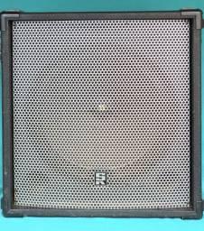 Amplificador de Guitarra Staner GS 150