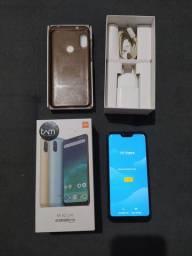 Xiaomi Mi A2 Lite Dual SIM
