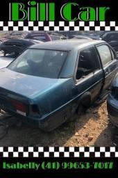 Ford Versailles para peças