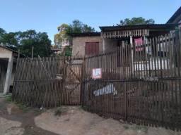 Casa com 1 quarto à venda em bairro Partenon