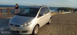 Fiat Idea atractive 1.4