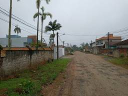 Lote, terreno Cubatão