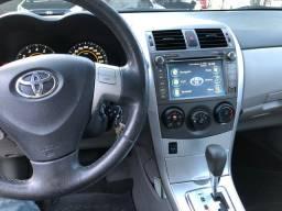 Corolla GLI 13/14 Auto