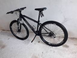 Bike aro 29 high one