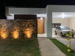 Imovel à venda com 3 dormitórios em Jardim bela vista, Três lagoas, ms