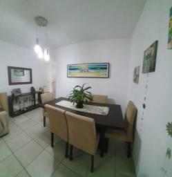 Casa Grande - 75m² - 3Q sendo uma suíte - Giardino