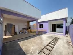 FC Linda Casa com 2 quartos a venda em Unamar, no 2° Distrito de Cabo Frio ? RJ