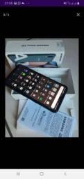 Troco A10s Semi Novo por Iphone