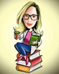 Professora particular