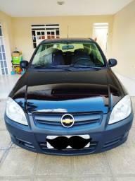 Chevrolet Celta Life 1.0 2011<br>