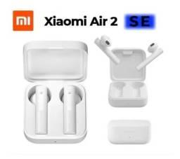 Xiaomi Air 2 Se Fone De Ouvido Bluetoth Original P. Entrega