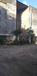 Apartamento em Rio doce em plena avenida com seguro  bem localizada