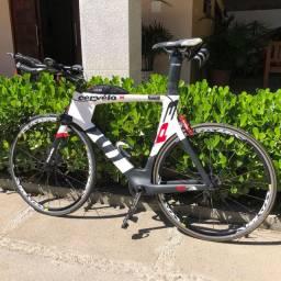 Bike TT - P3 NEW 2014
