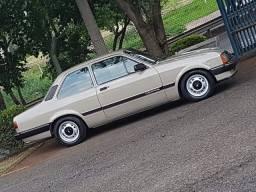 Vendo chevette SL 1989 1.6/s