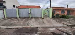 Casa 1 quarto Pinheirinho
