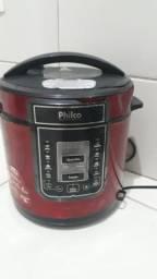Vendo panela elétrica Philco