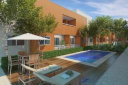 Apartamento Granada Residence Caucaia 2 Quartos Piscina Pronto p/ morar Ultimas 2 Unid