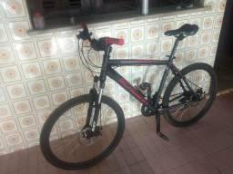 Bicicleta  schuuinn