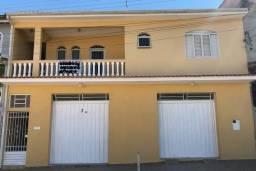 Vendo Casa Ótima Localização