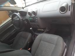 Ford Fiesta Personnalité 1.0 8V 2004