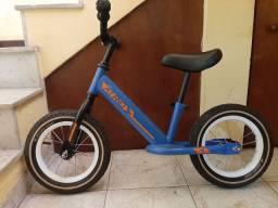 Bike infantil de equilibrio aro 12 Atrio
