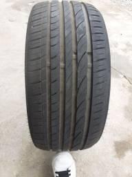 01 pneu 225/30/20 ling long