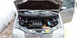 Fiat indeia elx1 4 completa