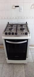Fogão Eletroluz chef