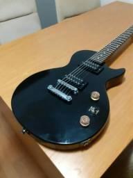Guitarra less paul epiphone special model