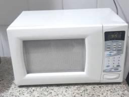 Micro ondas CCE 18 litros 127 v