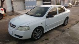 Astra2008/ nunca foi táxi com gnv
