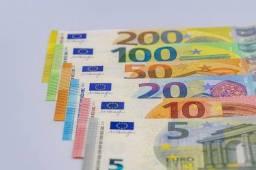 Vendo euro